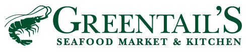 Greentail's Seafood Market & Kitchen